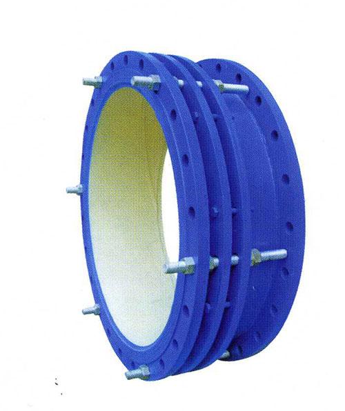 SSQ-2型限位套管伸缩器